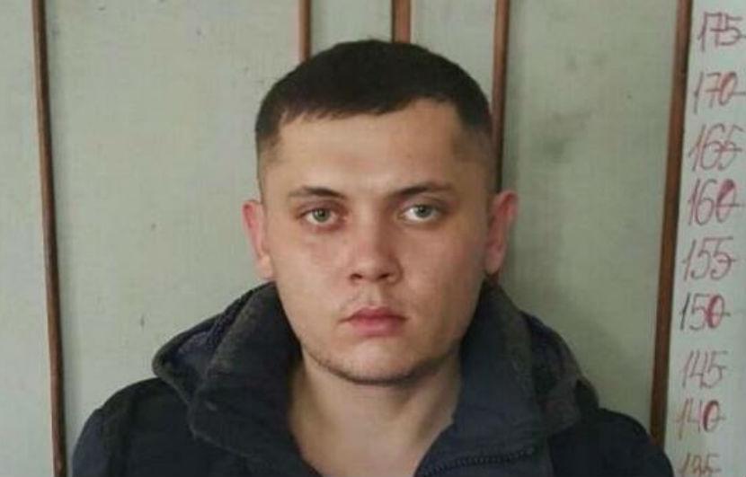 Убийца в Приморье подробно описал издевательства над 12-летней школьницей