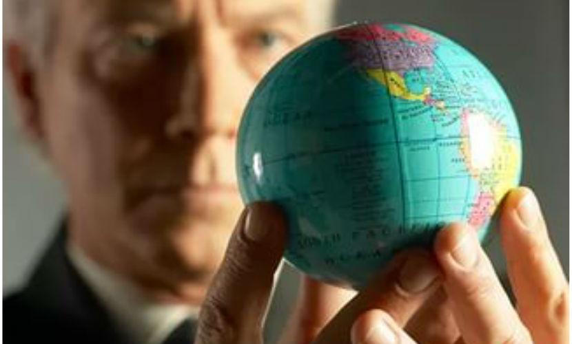 Аналитики назвали топ-10 глобальных угроз в политике и экономике