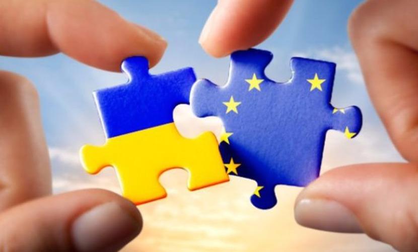 Голландцы ошибочно решили, что Украина уже сейчас рвется к полному членству в Евросоюзе