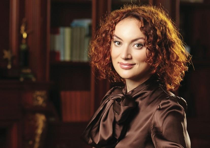 Группа компаний «СРВ» продолжает добиваться последовательного погашения долгов энергосбытовых компаний Северного Кавказа