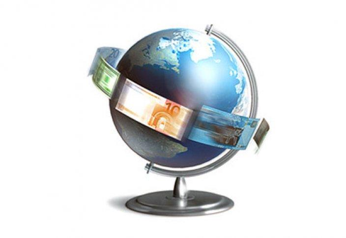 Методы вывода Perfect Money на карту Visa
