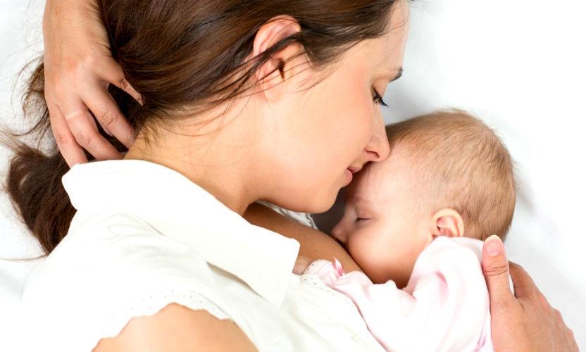 Женщинам важно родить до 30 лет, чтобы избежать страшного заболевания, - ученые