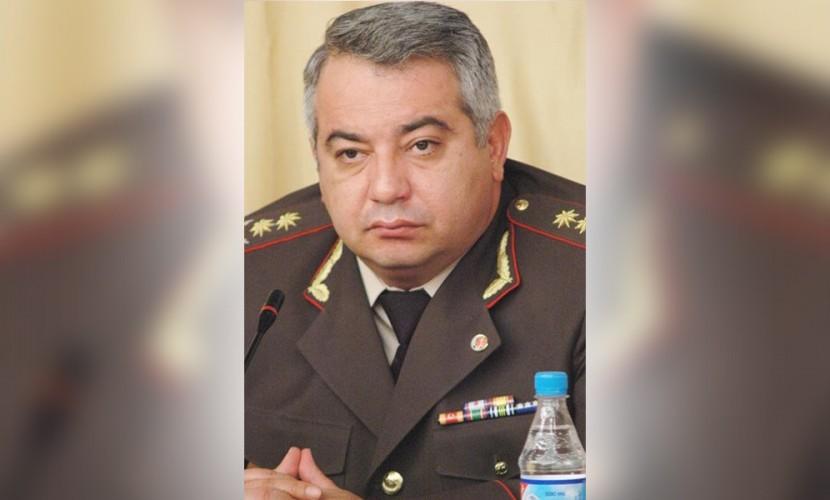 Азербайджан выступает за мирное решение конфликта в Нагорном Карабахе, - Алиев