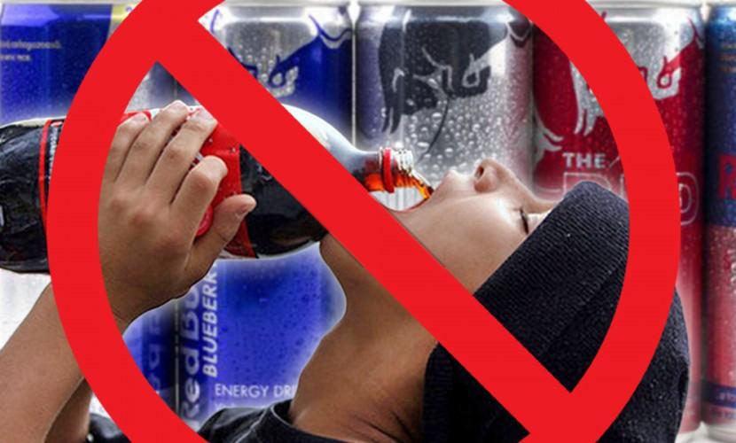 За продажу «Колы» подросткам продавцов смогут оштрафовать на полмиллиона