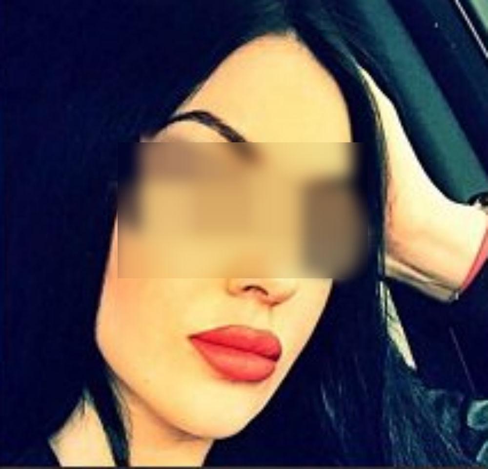 Самый жестокий секс сына и матери 12 фотография