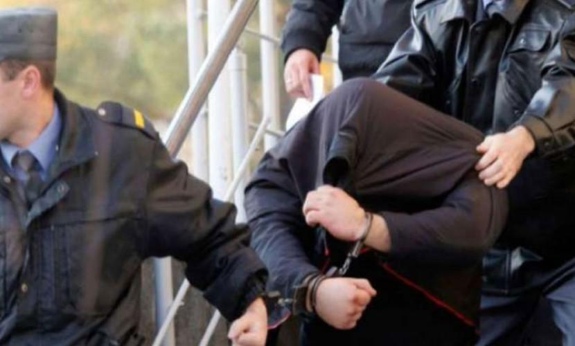 17 новосибирских красавиц убил и расчленил бывший милиционер