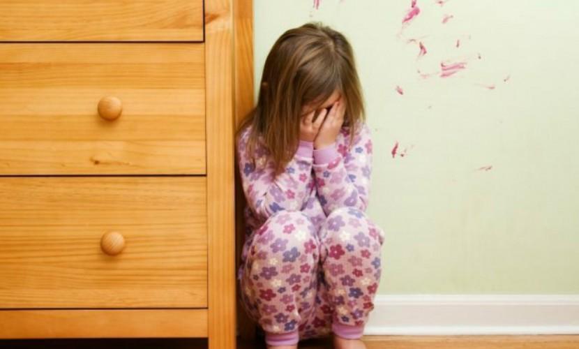 Житель Якутии изнасиловал двухлетнюю дочь своего приятеля после вечеринки