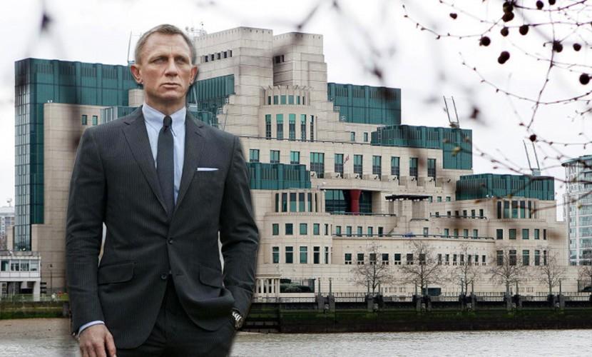 Британские спецслужбы 15 лет шпионили за людьми, не представлявшими угрозы безопасности страны