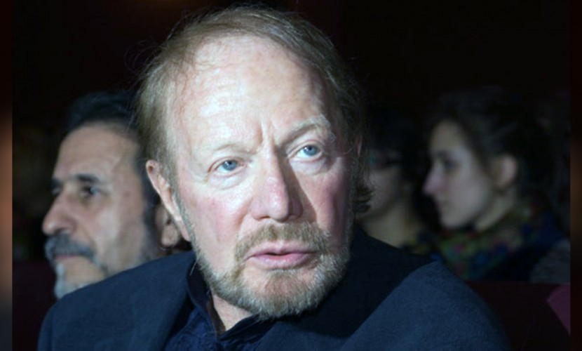 Знаменитый актер Альберт Филозов ушел из жизни