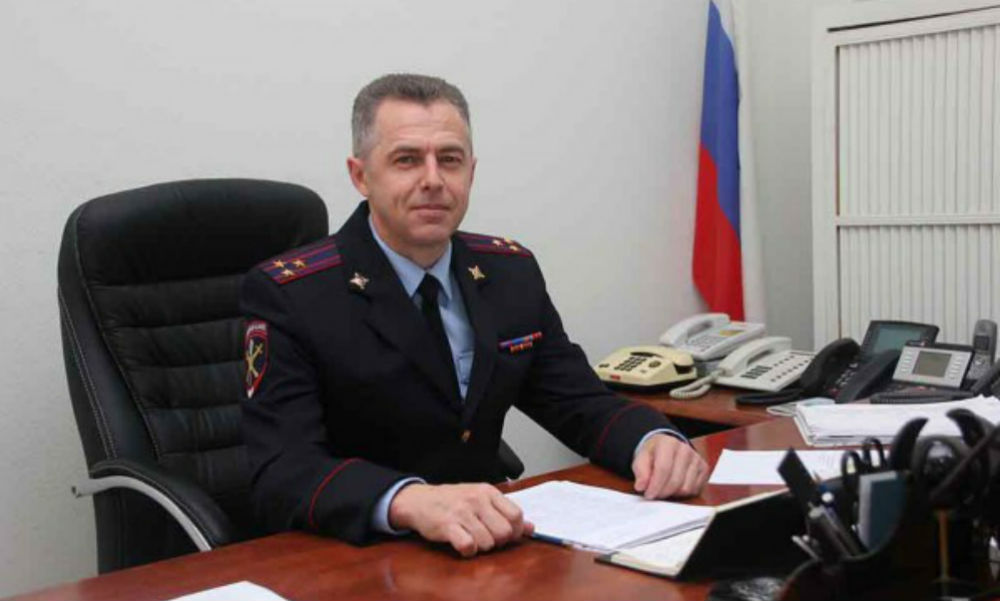 Дело о жестоком убийстве шестерых членов семьи полицейского в Самарской области передали в суд