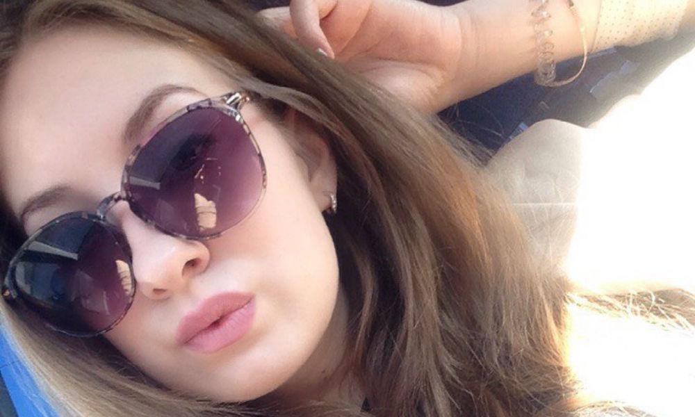 В Волгоградской области девушка выстрелила из винтовки в глаз 18-летней имениннице