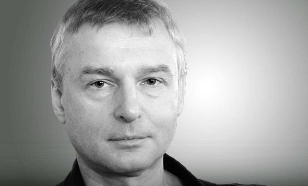 Тяжело раненный журналист два дня истекал кровью в своей квартире в Санкт-Петербурге