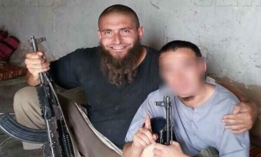 Преподаватель волгоградского университета вступил в ряды ИГИЛ