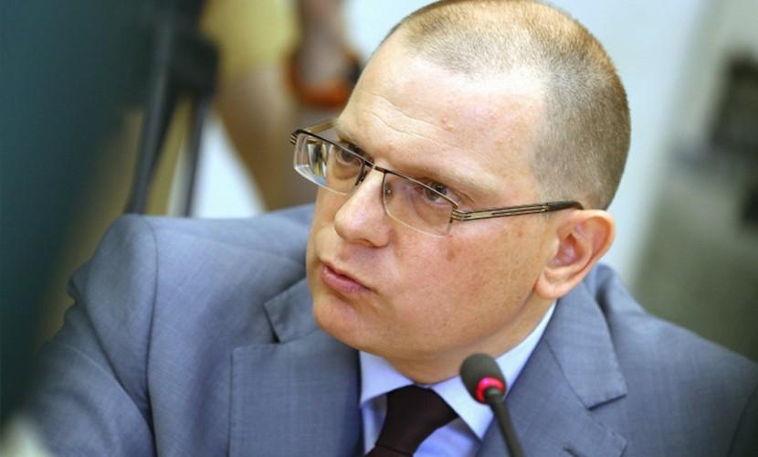 Российских граждан пытают в тюрьмах на Украине, - МИД РФ