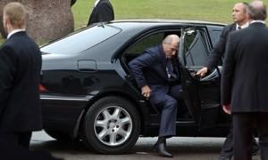 «Белорусский фронт для России станет главным»: экс-советник Ельцина дал прогноз