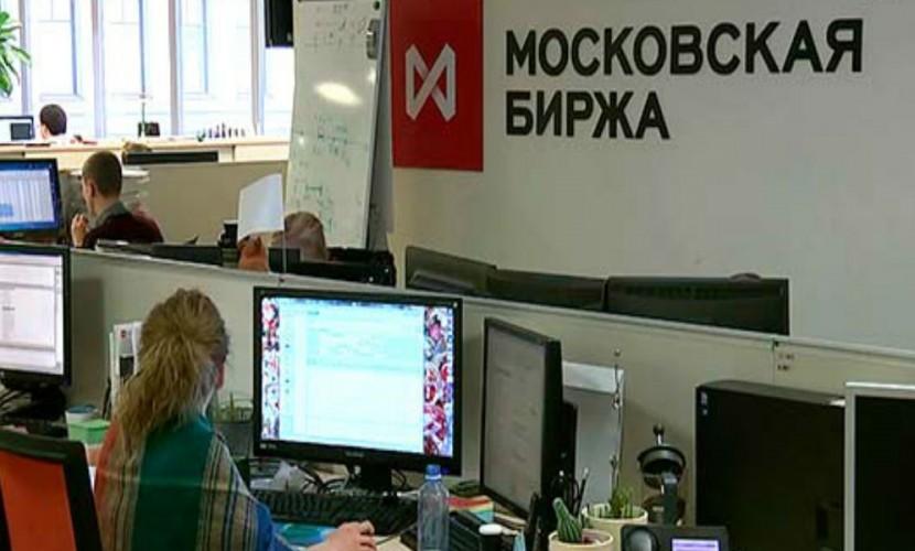 Август разочаровал ожидающих обвала рубля экспертов