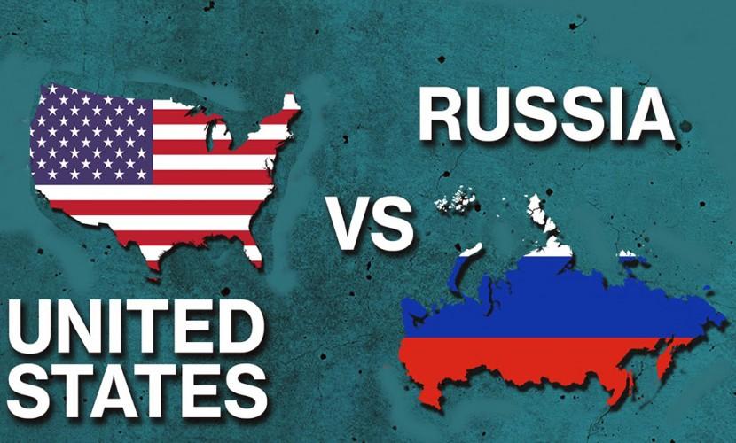 Американские власти охотятся на россиян по всему миру, - МИД РФ