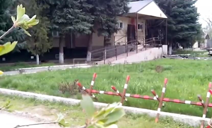 Трое ставропольских смертников были земляками из одного села