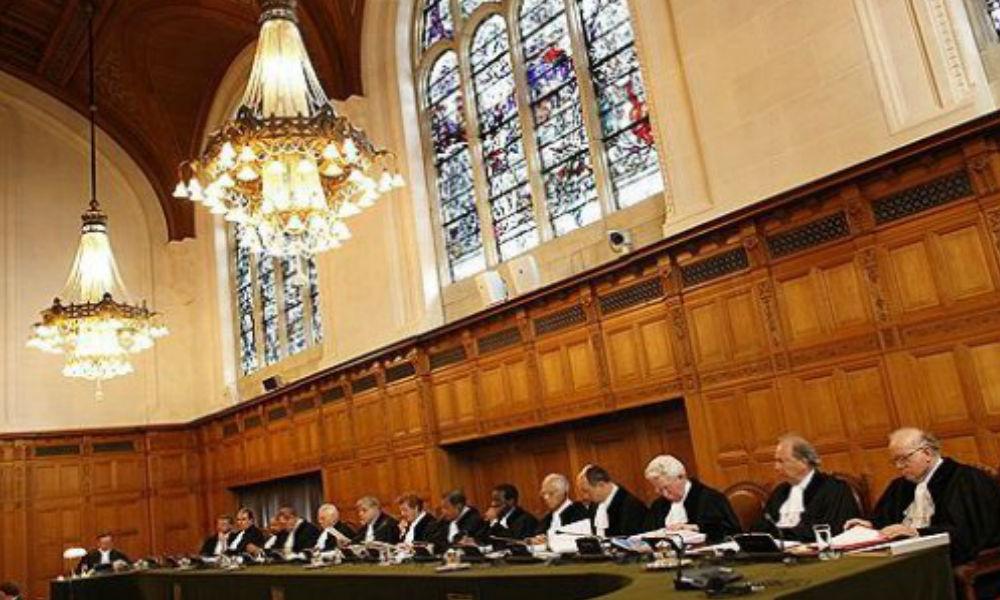 Ходорковский и экс-акционеры ЮКОСа проиграли: суд в Гааге признал правоту России