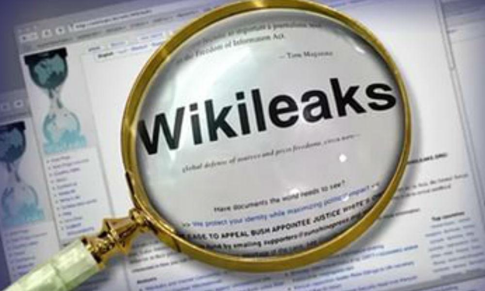 WikiLeaks назвал заказчиков и спонсоров панамского скандала