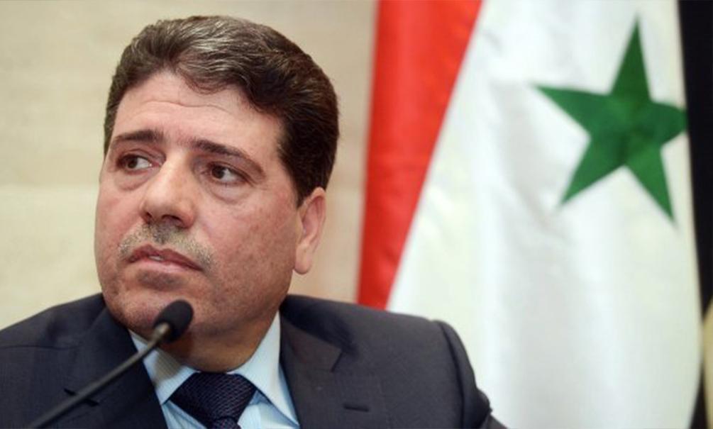 Ваиль аль-Хальки