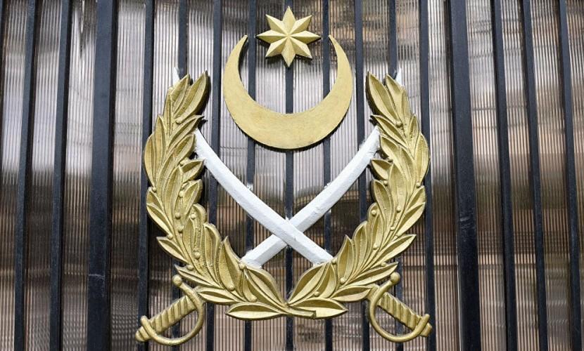 Азербайджан заявил об отсутствии боевых действий и стабильной ситуации в Нагорном Карабахе