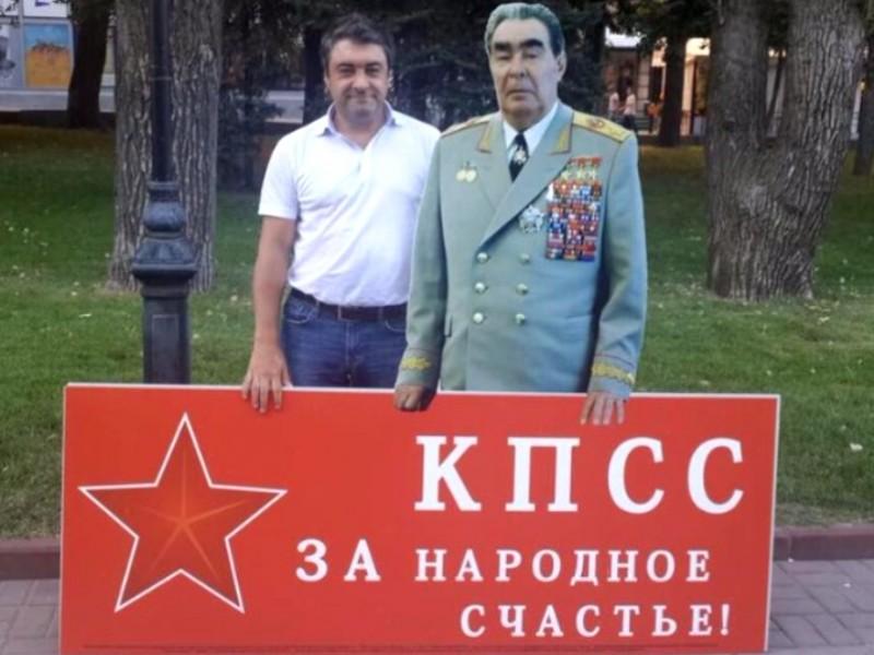 Путин окончательно запретил партиям и кандидатам прятаться за спины известных личностей