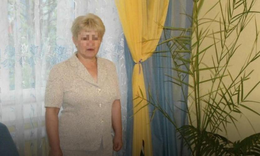 Мать обвинила воспитательницу башкирского детсада в переломе руки 3-летней дочки, отказавшейся спать