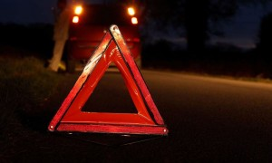 Сын брянского чиновника отделался штрафом в 30 тысяч за пьяное ДТП, в котором пострадал ребенок