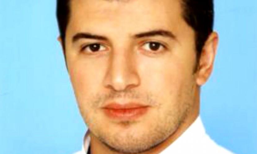 Известного офтальмолога зверски избили на улице в Уфе