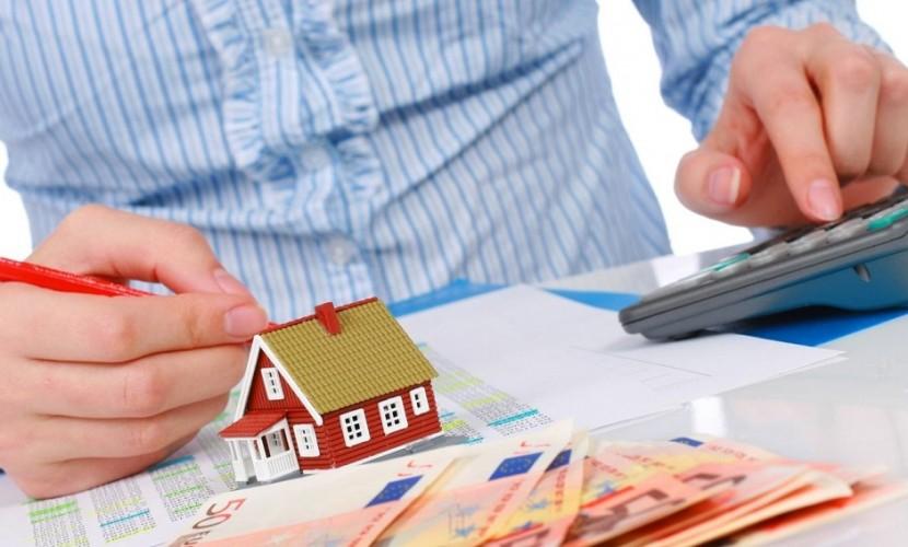 Кадастровую стоимость недвижимости можно оспорить