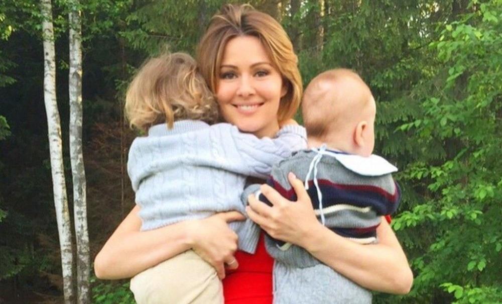 Комната матери и ребенка помогает студенткам сдавать сессии, - депутат Кожевникова