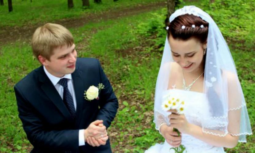 Убийца семьи молодоженов из Кирова рассказал подробности преступления