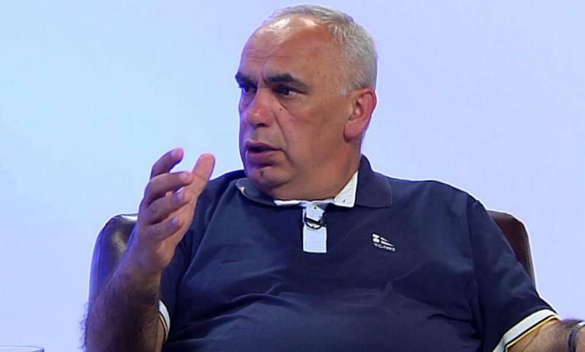 Обычная жизнь вернулась в республику, - вице-премьер Нагорного Карабаха