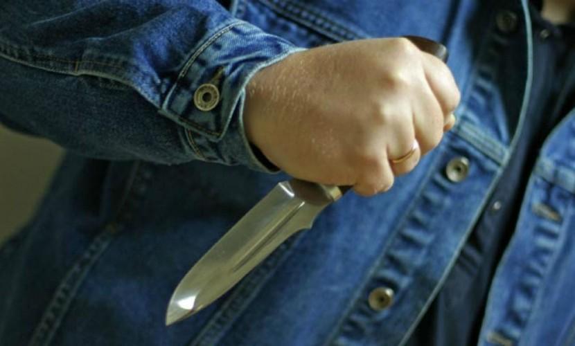 Подозреваемый вубийстве 3 мужчин схвачен наСахалине