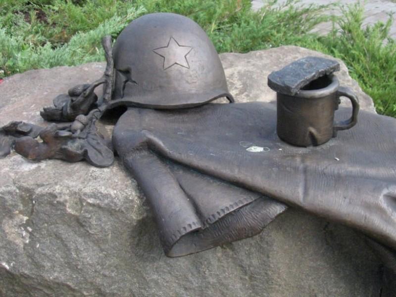 Поляки возмутились сравнением с ИГИЛ в вопросе «войны памятников»