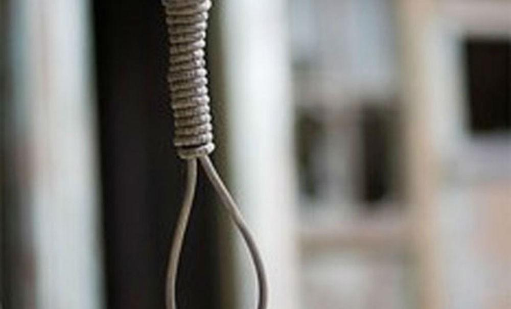 Осужденная за кражу повесилась в камере СИЗО в Подмосковье