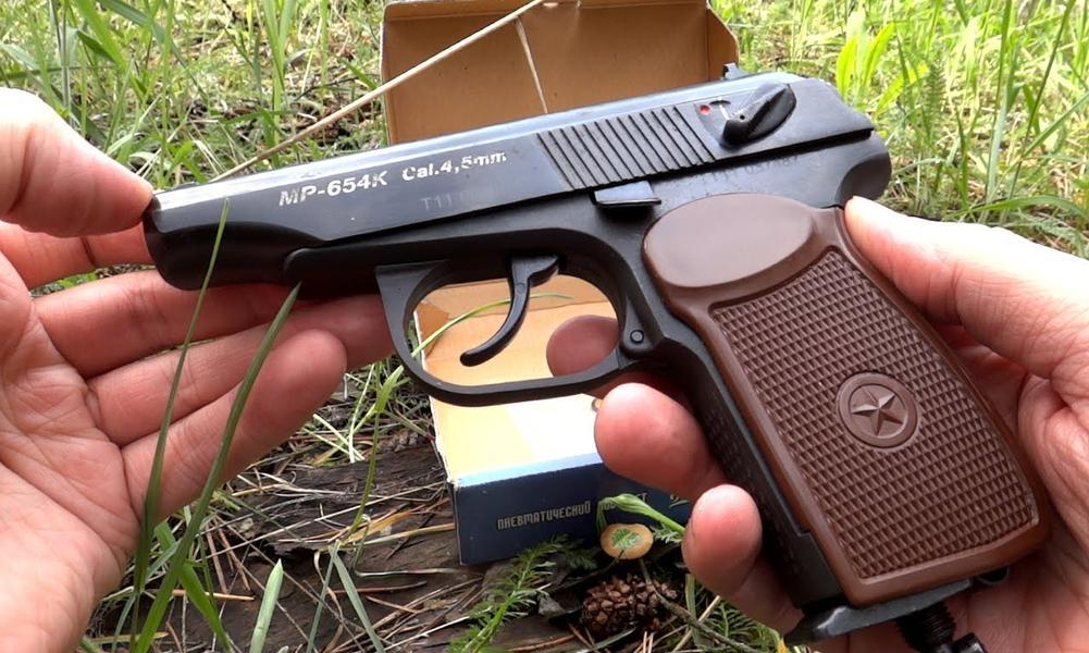 Капитан полиции в Ингушетии расстрелял избивавших его сержанта и местного жителя