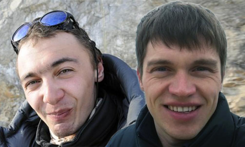 Двое туристов погибли под лавиной при восхождении на Икатский хребет в Бурятии