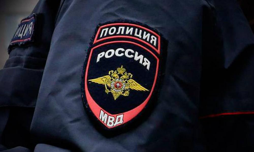 В Иркутске мужчина спрыгнул с моста от страха перед полицией