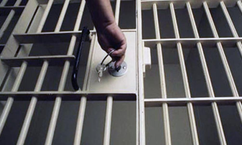 Обматеривший мэра житель Новокузнецка получил двое суток ареста