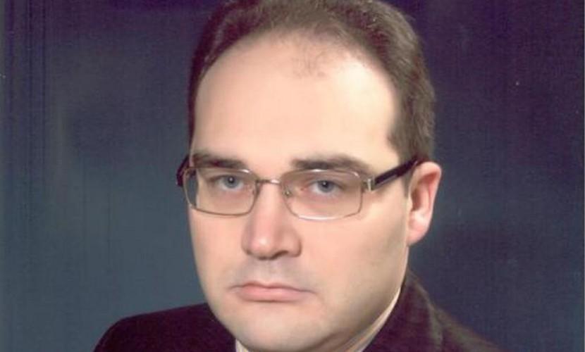 Секс-скандал с любвеобильным профессором и симпатичными студентками разгорелся в тюменском вузе