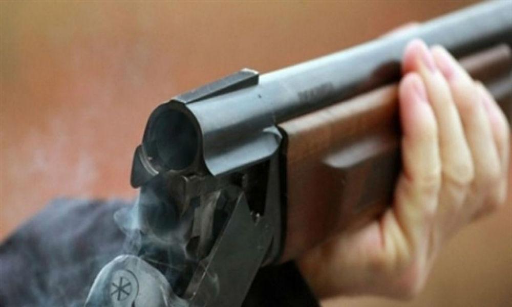 15-летний саратовский школьник случайно застрелил друга из найденного ружья