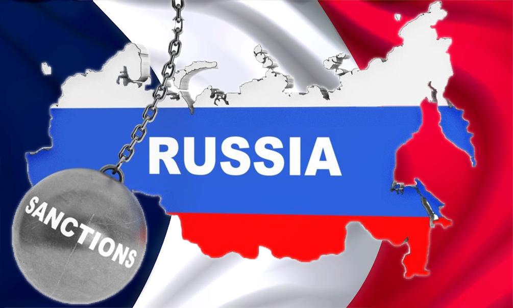 В США не исключили введения новых санкций против России