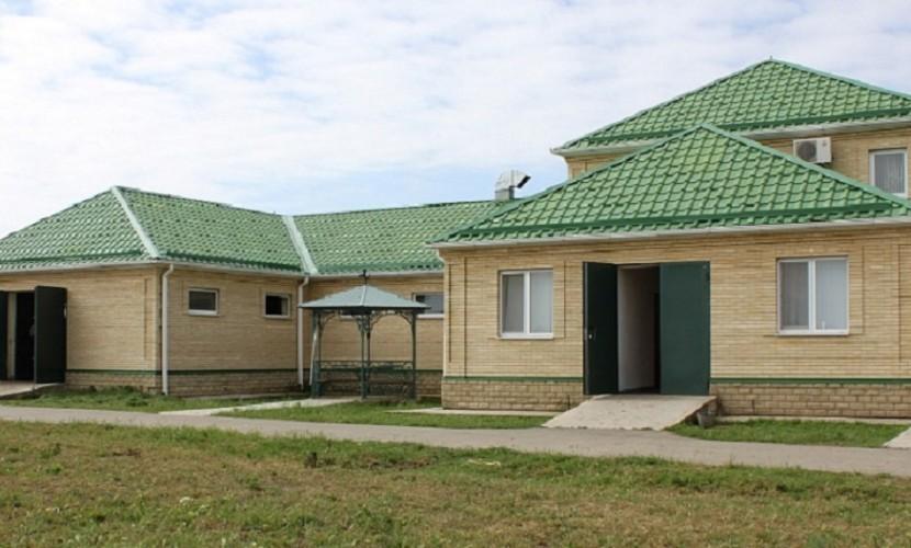 Угроза рейдерского захвата сельхозземли в Новоселицком районе Ставрополья нейтрализована