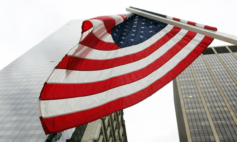 Госдеп США охарактеризовал отношения с Россией как «важные, но сложные»