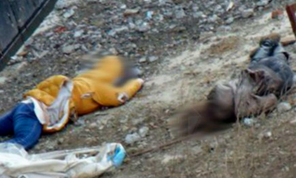 Тульская семиклассница погибла случайно, пытаясь спасти подругу от суицида