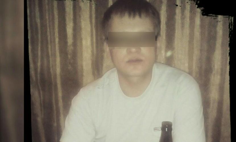 ВПерми задержали предполагаемого убийцу 6-летней девушки иеематери
