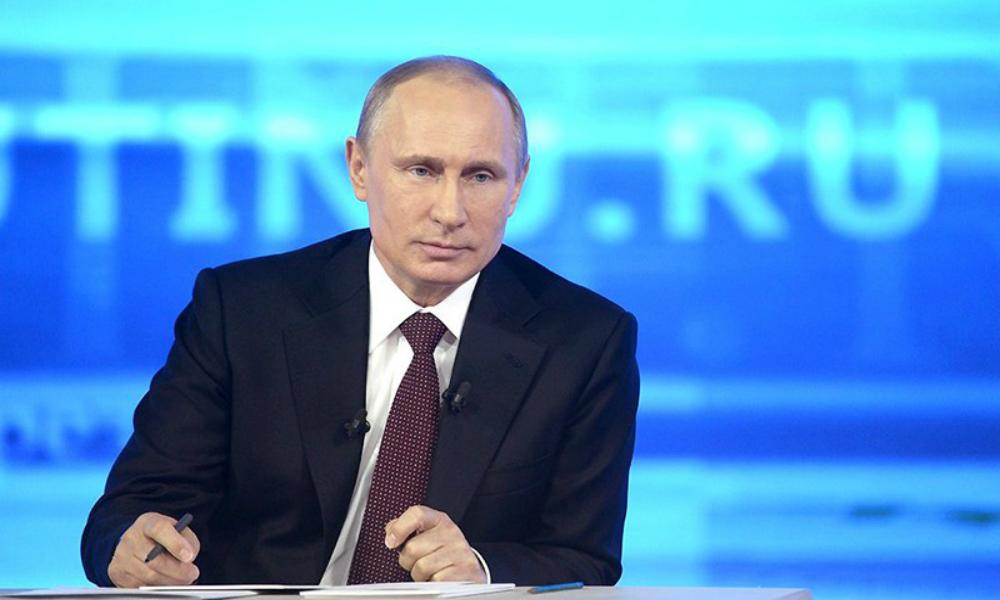 Бывшего директора рыбокомбината «Островной» задержали после обращения к Путину