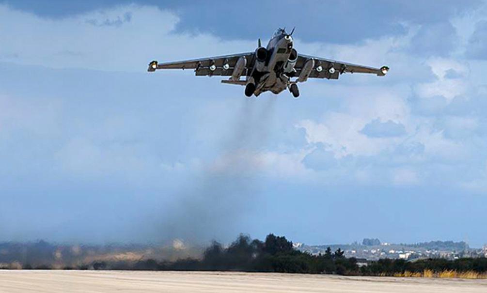 «Новая газета» критикует Евгения Пригожина за международные инвестиции и борьбу с терроризмом